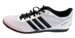 Adidas Distancestar - Langstreckenspike