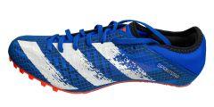 Adidas Sprintstar Herren - Sprintspike