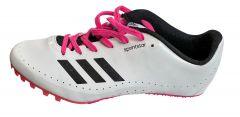 Adidas Sprintstar Damen - Sprintspike