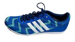 Adidas Distancestar Herren -  Langstreckenspike