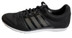 Adidas Allroundstar junior - Jugendspike