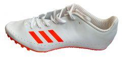 Adidas Sprintstar Sprint Spike