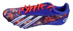 Adidas Sprint Star 4 Herren - Sprintspike