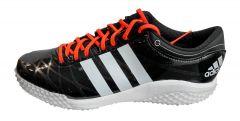 Adidas Adizero HJ ST - Hochsprungspike