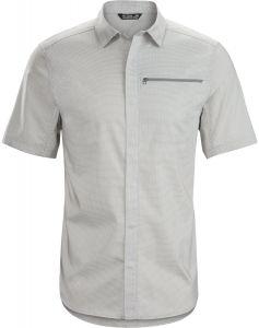 Arcteryx Kaslo Shirt SS Herren