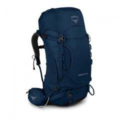 Osprey Kestrel 38 blau