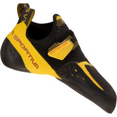 La Sportiva Solution Comp Herren