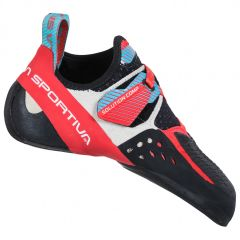 La Sportiva Solution Comp Damen