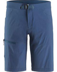 "Arcteryx Lefroy Short 11"" Herren blau"