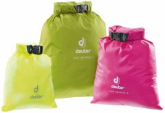 Deuter Light Drypack 1 Liter