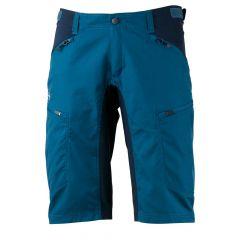 Lundhags Makke Shorts Herren