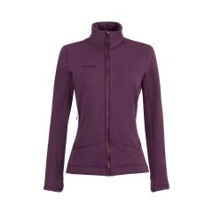 Mammut Aconcagua ML Jacket Damen lila
