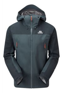 Mountain Equipment Saltoro Jacket Herren