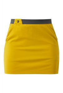 Mountain Equipment Dynamo Skort Damen