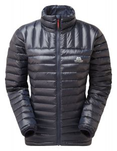 Mountain Equipment Odin Jacket Damen