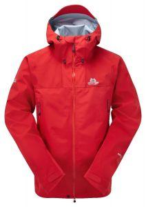 Mountain Equipment Rupal Jacket Herren