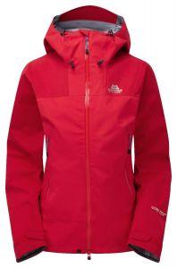 Mountain Equipment Rupal Jacket Damen