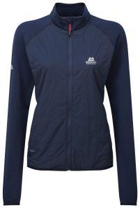 Mountain Equipment Switch Jacket Damen