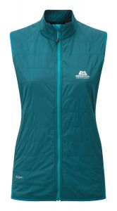 Mountain Equipment Switch Vest Damen