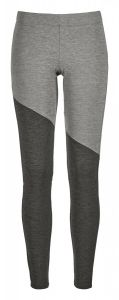Ortovox FLEECE LIGHT LONG PANTS Damen