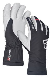 Ortovox SWISSWOOL FREERIDE GLOVE Damen
