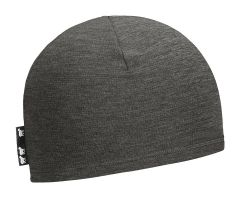 Ortovox LIGHT FLEECE BEANIE