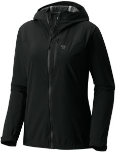 Mountain Hardware Ozonic Stretch Jacket Damen