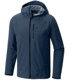 Mountain Hardware Ozonic Stretch Jacket Herren