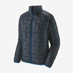 Patagonia Micro Puff Jacket Herren