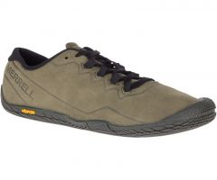 Merrell VAPOR GLOVE 3 LUNA Leather Herren