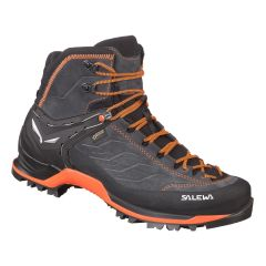 Salewa MOUNTAIN TRAINER MID GTX Herren