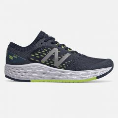 New Balance Fresh Foam VONGO D Herren