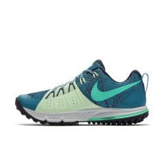 NIKE AIR ZOOM WILDHORSE 4 Damen