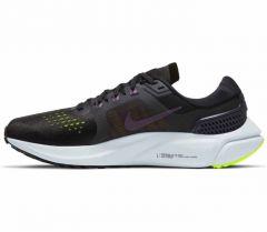 Nike AIR ZOOM VOMERO 15 Damen