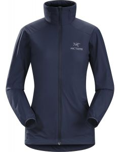 Arcteryx Nodin Jacket Damen