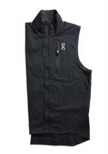 On Weather-Vest Herren