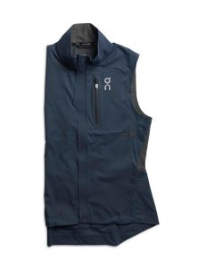 On Weather-Vest Damen
