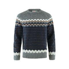 Fjällräven Övik Knit Sweater Herren