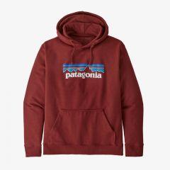 Patagonia P-6 Logo Uprisal Hoody Herren
