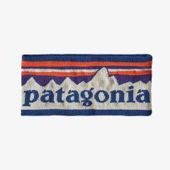 Patagonia Powder Town Headband