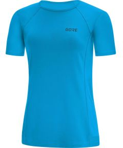 Gore R5 Shirt Damen