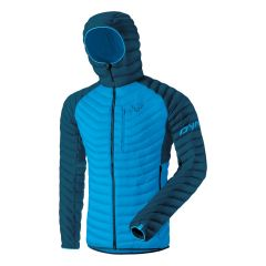 Dynafit RADICAL DOWN HOOD Jacket Herren
