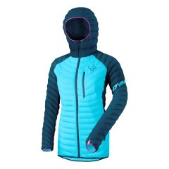 Dynafit RADICAL Down HOOD Jacket Damen