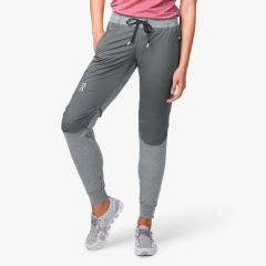 On Running Pants Damen