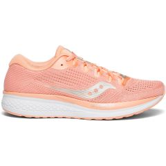 Saucony JAZZ 21 Damen