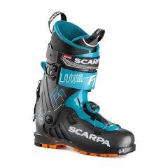 Scarpa Skitourenschuhe F1 Herren