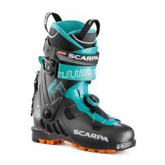 Scarpa Skitourenschuh F1 Damen