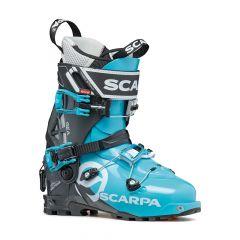 Scarpa Gea Skitourenstiefel