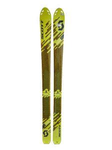 Scott Ski Superguide 105