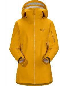 Arcteryx Sentinel AR Jacket Damen
